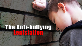 anti_bullying_small