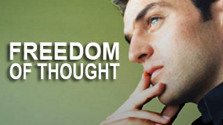 freedom_thought_small