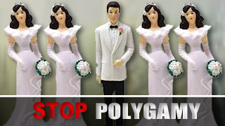 polygamy_small2