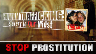 prostitution_small